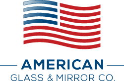 American Glass & Mirror Logo