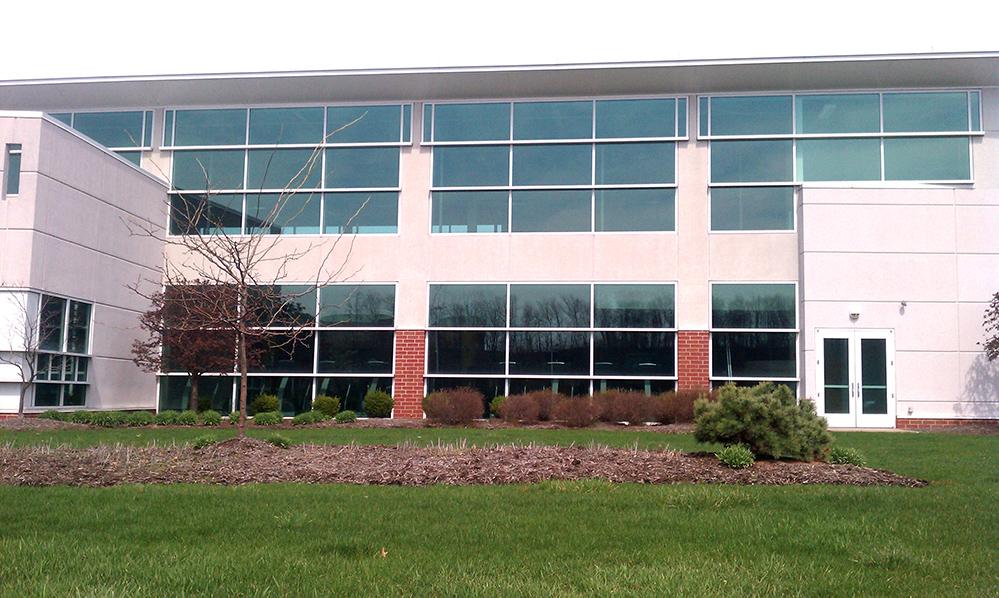 Cameron Wellness Center